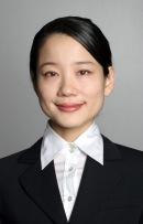 Akiko_3921